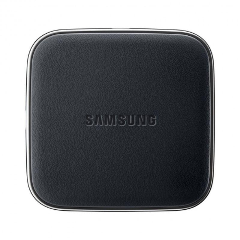 samsung-ep-pg900i-stand-de-birou-incarcare-wireless-s-charger-pad-galaxy-s5--g900--negru-34852-1