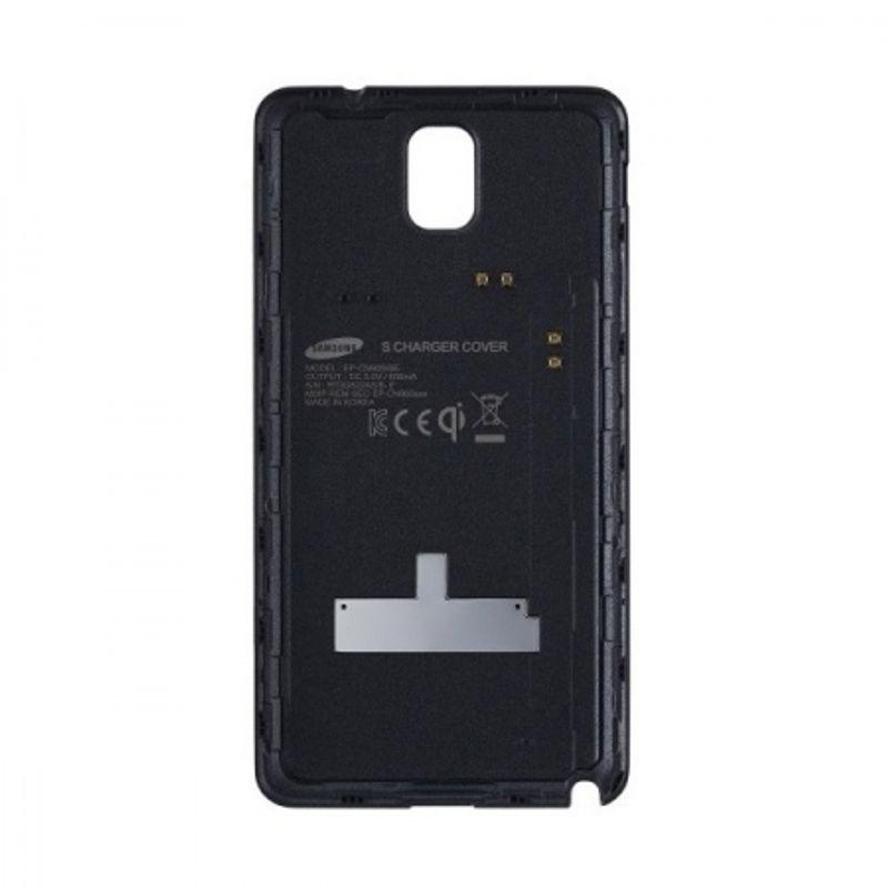 samsung-ep-cg900i-capac-protectie-spate-cu-incarcare-wireless--pentru-galaxy-s5-negru-34856