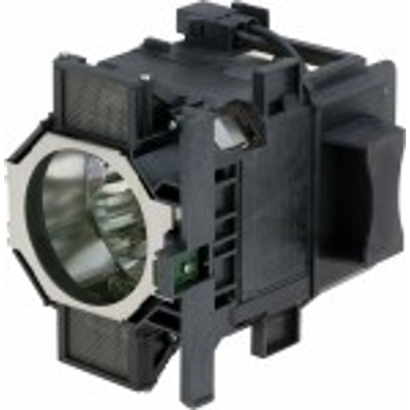 epson-spare-lamp-elplp73-eb-z8xxx-34864