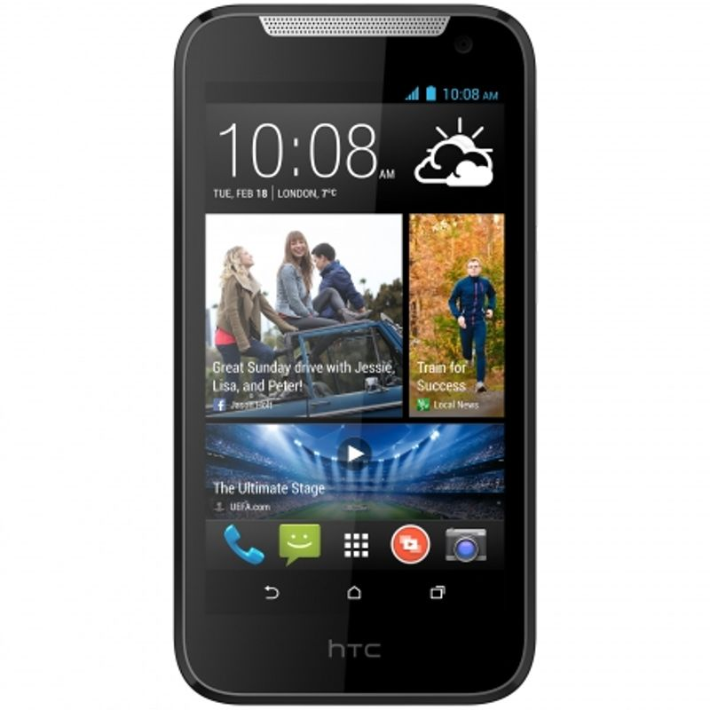 htc-desire-310-dual-sim-4-5-quot---quad-core-1-3ghz--1gb-ram--4gb-alb-34891
