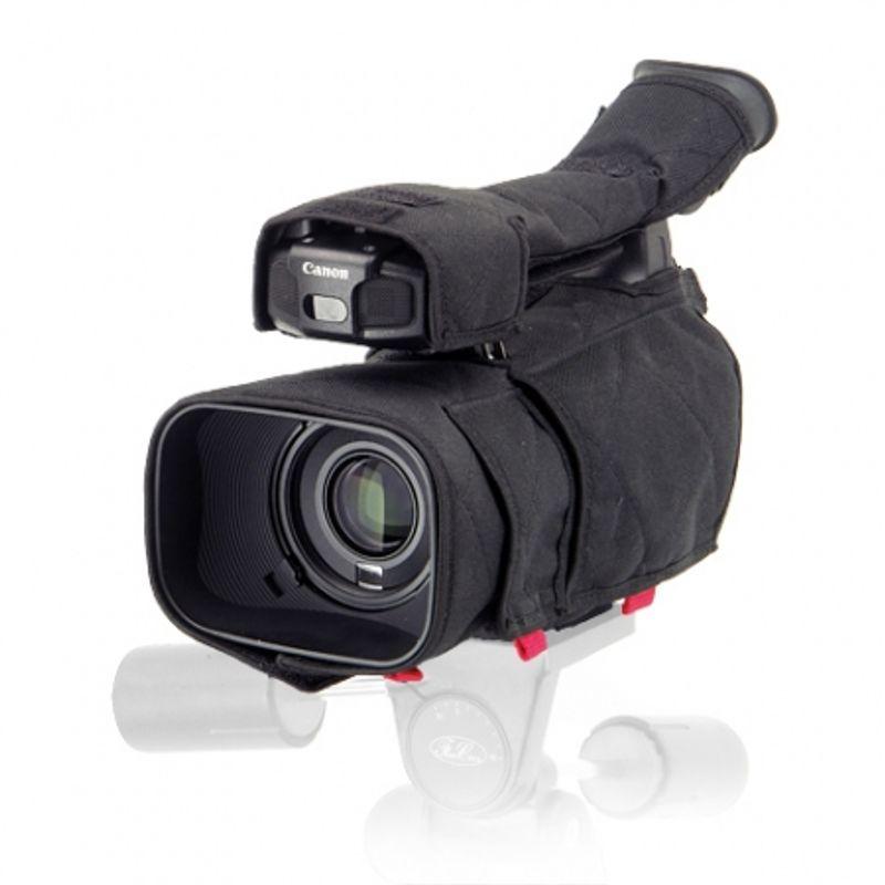 foton-pc31-husa-protectie-pentru-canon-xf100-34893