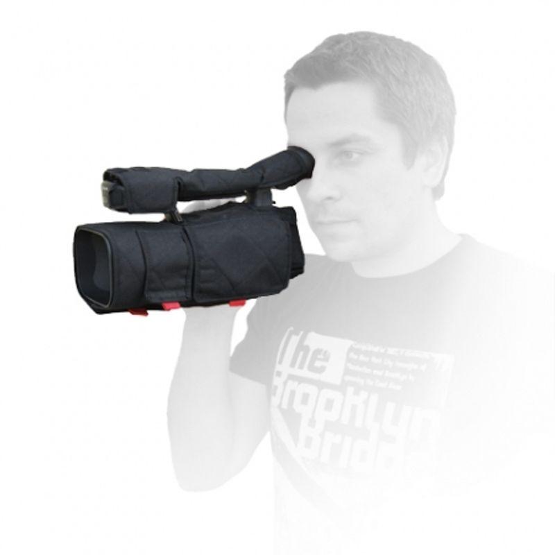 foton-pc31-husa-protectie-pentru-canon-xf100-34893-1