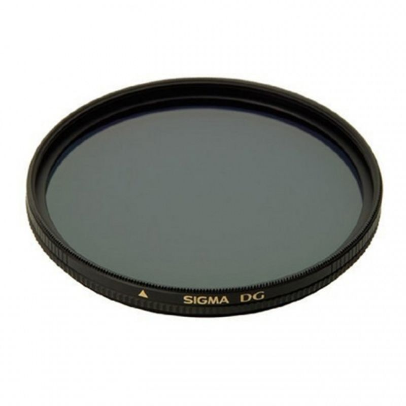 sigma-polarizare-circulara-46mm-mc-ex-dg-34922