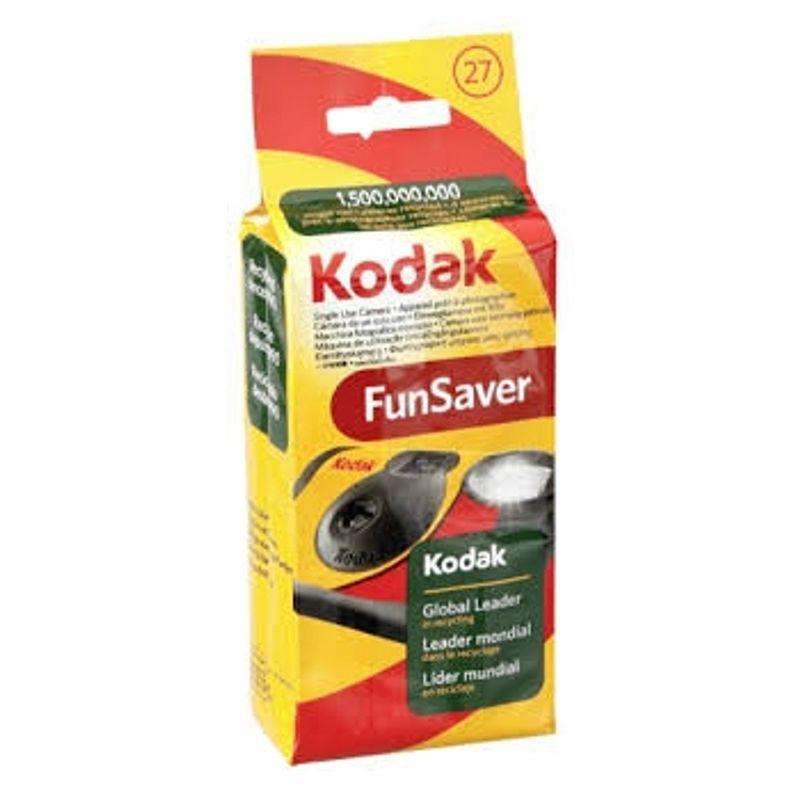 aparat-foto-de-unica-folosinta-kodak-iso-800-fun-saver-34932