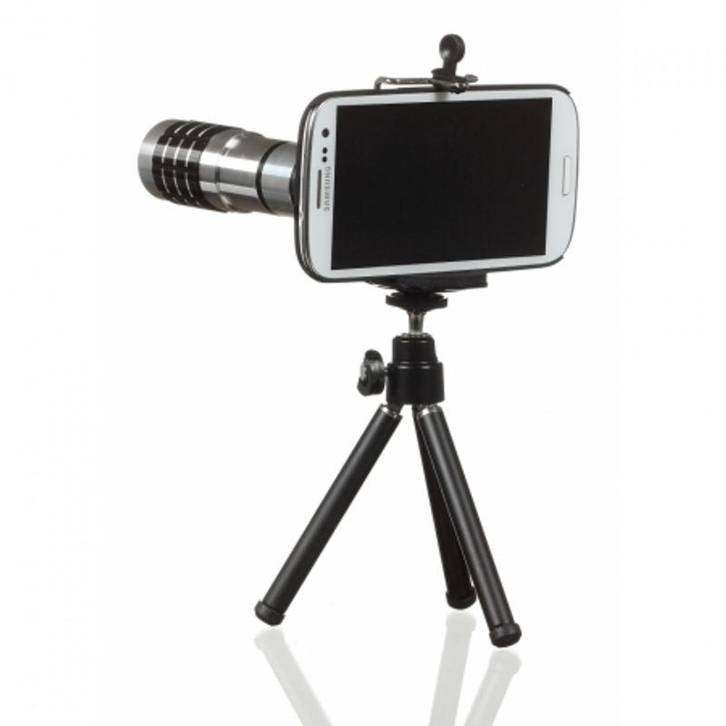 kitvision-pachet-obiective-galaxy-s3--fisheye--zoom--carcasa--holder-si-trepied-34979-4