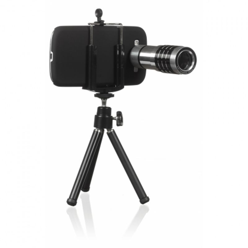 kitvision-zoom-pack-galaxy-s3--fisheye--zoom--carcasa--holder-si-trepied-34983
