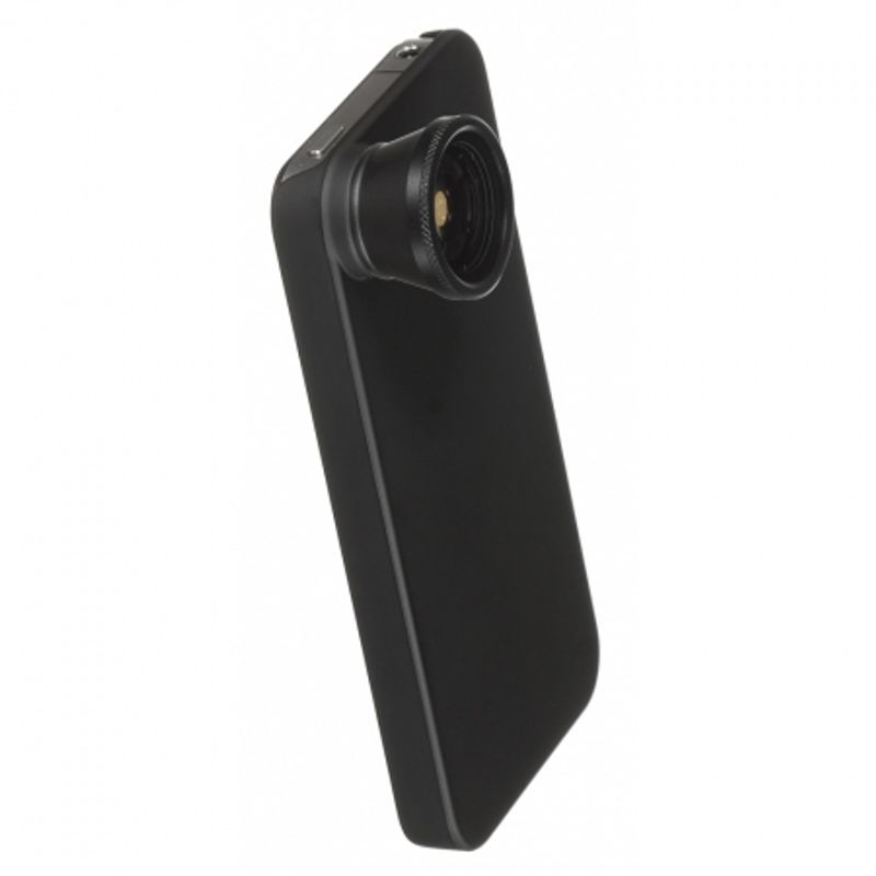kitvision-pachet-obiective-iphone-4-4s--fisheye--zoom--carcasa--holder-si-trepied-34985-1