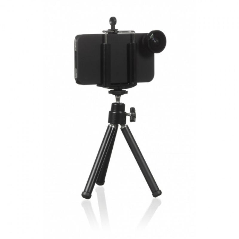 kitvision-pachet-obiective-iphone-4-4s--fisheye--zoom--carcasa--holder-si-trepied-34985-2