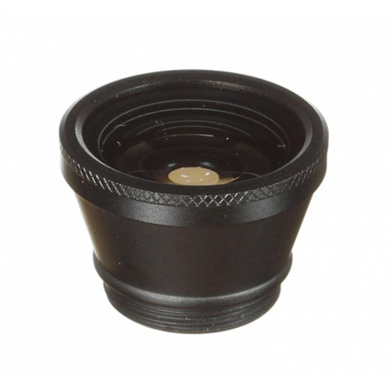 kitvision-pachet-obiective-iphone-4-4s--fisheye--zoom--carcasa--holder-si-trepied-34985-3