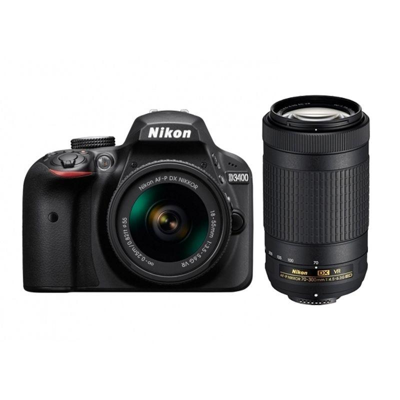 nikon-d3400-kit-af-p-18-55mm-vr-af-p-70-300-vr-64640-4-61