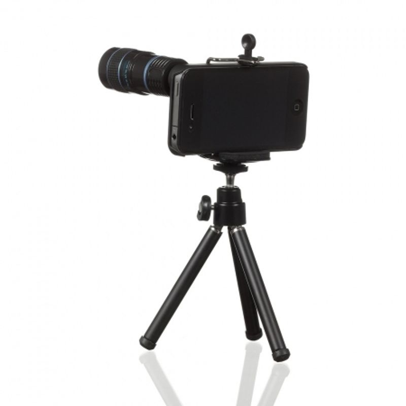 kitvision-zoom-pack-iphone-4-4s--zoom--carcasa--holder-si-trepied-34986-1