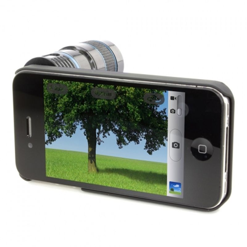 kitvision-zoom-pack-iphone-4-4s--zoom--carcasa--holder-si-trepied-34986-10