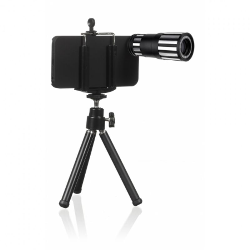 kitvision-zoom-pack-iphone-5-5s--zoom--carcasa--holder-si-trepied-34987