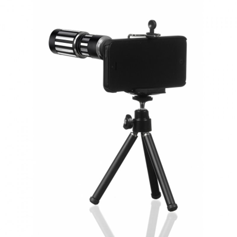 kitvision-zoom-pack-iphone-5-5s--zoom--carcasa--holder-si-trepied-34987-1