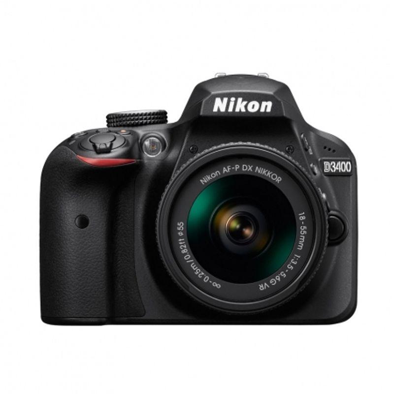 nikon-d3400-kit-af-p-18-55mm-vr-af-p-70-300-vr-64640-140