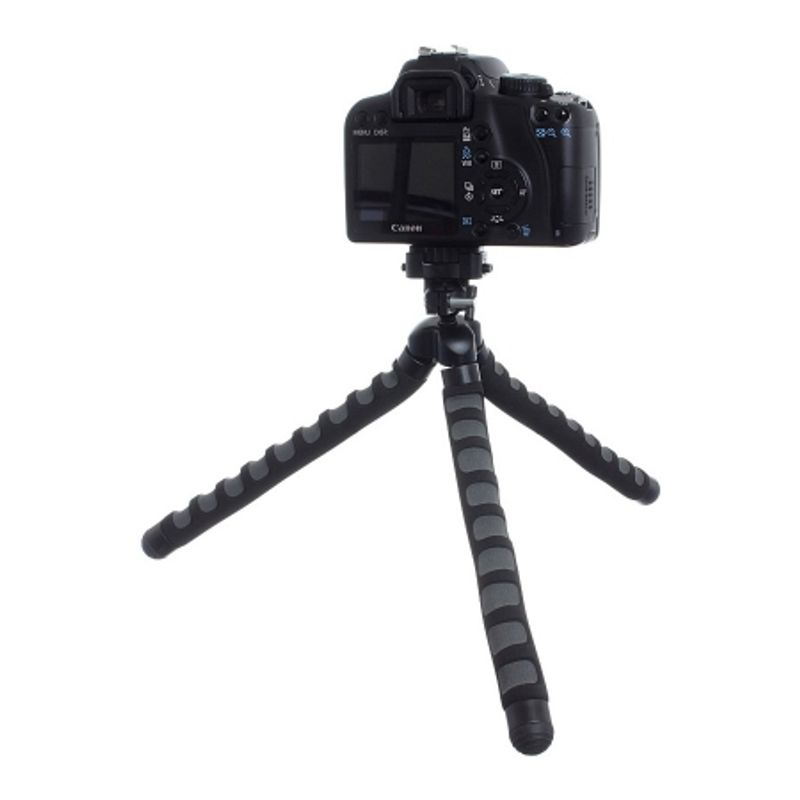 kit-vision-trepied-flexibil-cu-suport-pt-telefon-large-34989-2