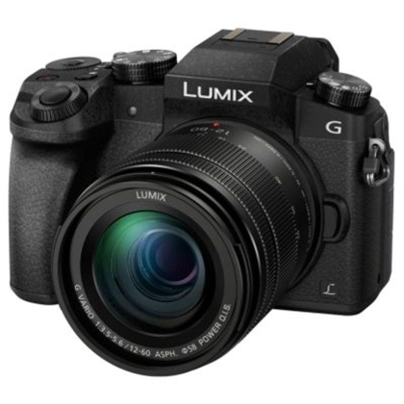 panasonic-lumix-dmc-g7m-negru-obiectiv-g-vario-12-60mm-f-3-5-5-6-power-ois-64493-867