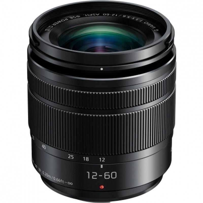 panasonic-lumix-dmc-g7m-negru-obiectiv-g-vario-12-60mm-f-3-5-5-6-power-ois-64493-907-130