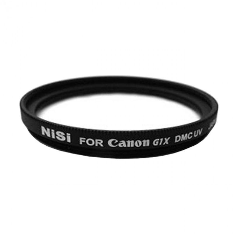 nisi-uv-filtru-uv-pentru-g1x-34993