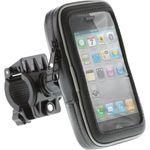 kit-vision-bikecasknk-suport-bicicleta-waterproof-universal-35000