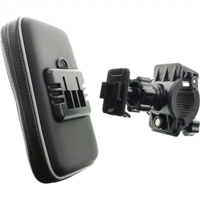 kit-vision-bikecasknk-suport-bicicleta-waterproof-universal-35000-4