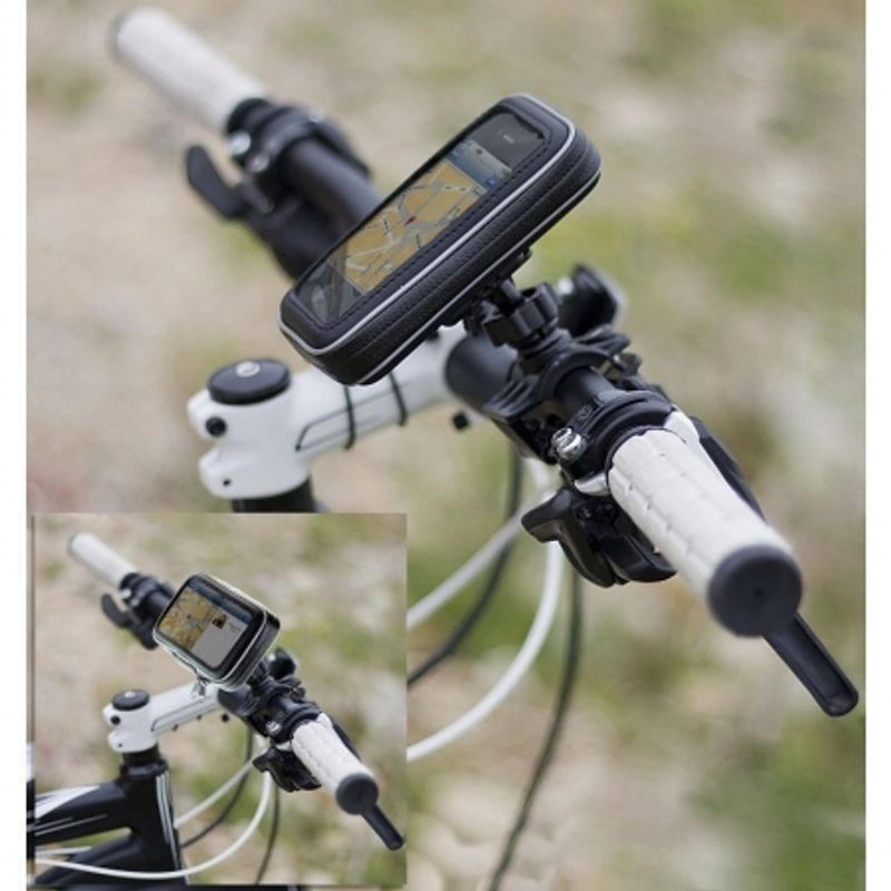 kit-vision-bikecasknk-suport-bicicleta-waterproof-universal-35000-5