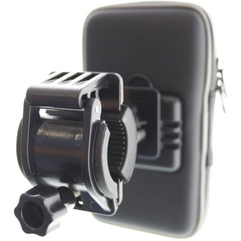 kit-vision-bikecasknk-suport-bicicleta-waterproof-universal-35000-6