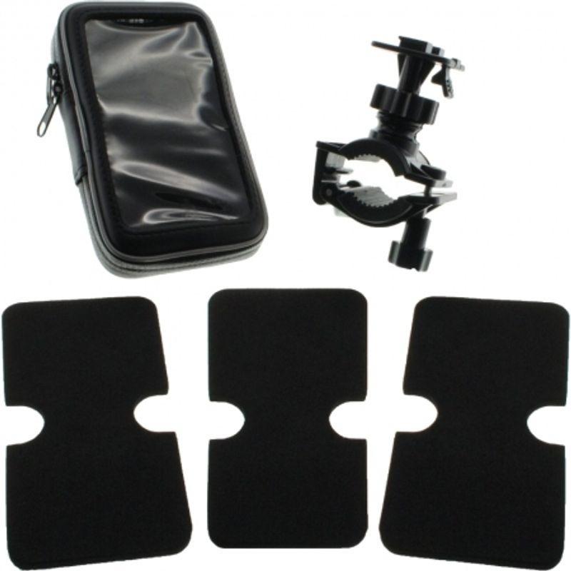 kit-vision-bikecasknk-suport-bicicleta-waterproof-universal-35000-7