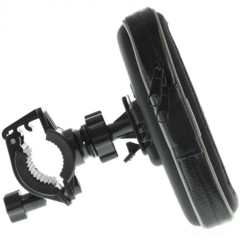 kit-vision-bikecasknk-suport-bicicleta-waterproof-universal-35000-8