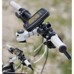 kit-vision-bikecasknk-suport-bicicleta-waterproof-universal-35000-10
