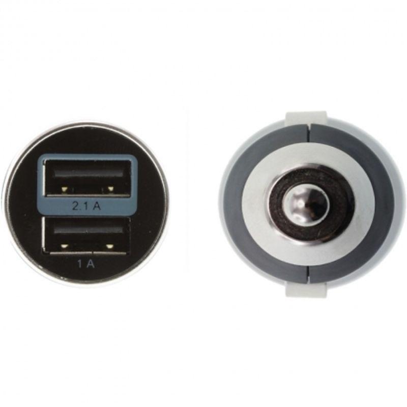 kit-vision-usbgpc3m-incarcator-auto-dual-2-x-usb--universal--3100-mah-35005-3