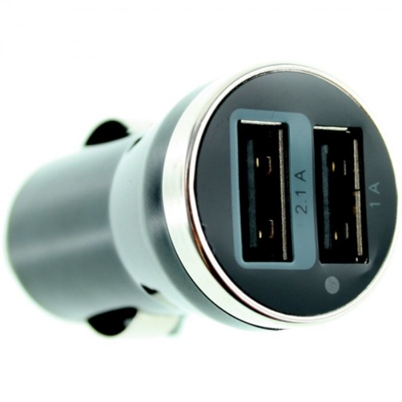kit-vision-usbgpc3m-incarcator-auto-dual-2-x-usb--universal--3100-mah-35005-5