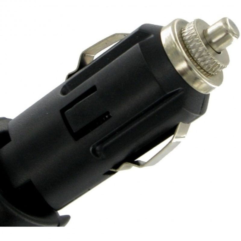 kit-vision-usb2bpc-incarcator-auto-dual-2-x-usb--universal--unghi-reglabil--1000-mah-35006-5