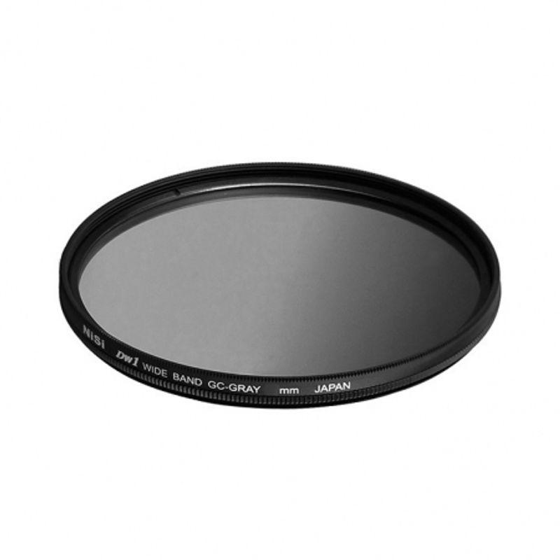 nisi-ultra-gc-gray-82mm-filtru-gradual-gri-35007