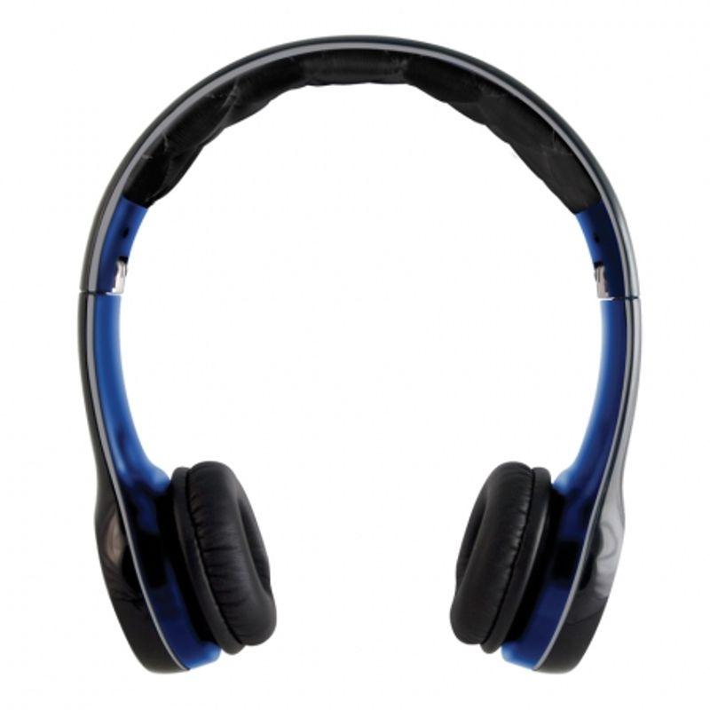 soul-sl100-casti-on-ear--negru-blue-35010-1