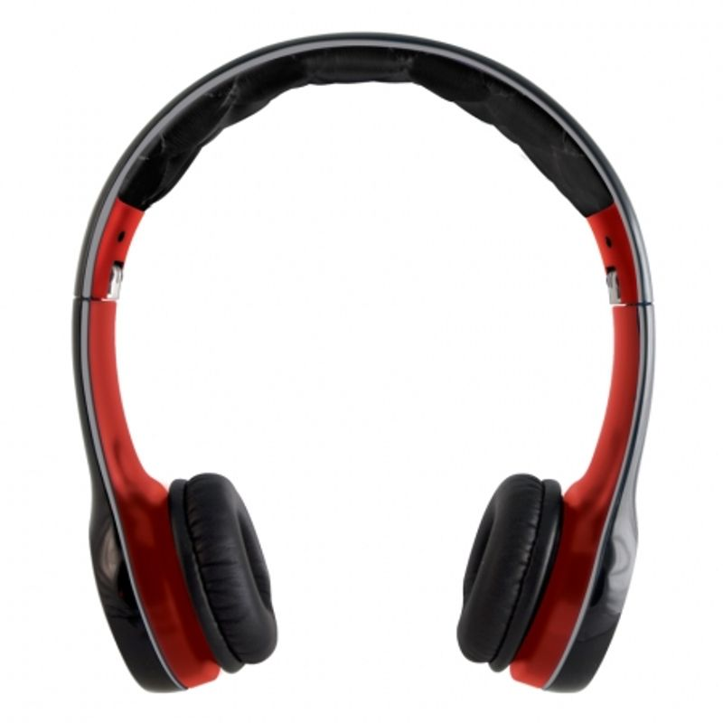 soul-sl100-casti-on-ear--negru-rosu-35011-1