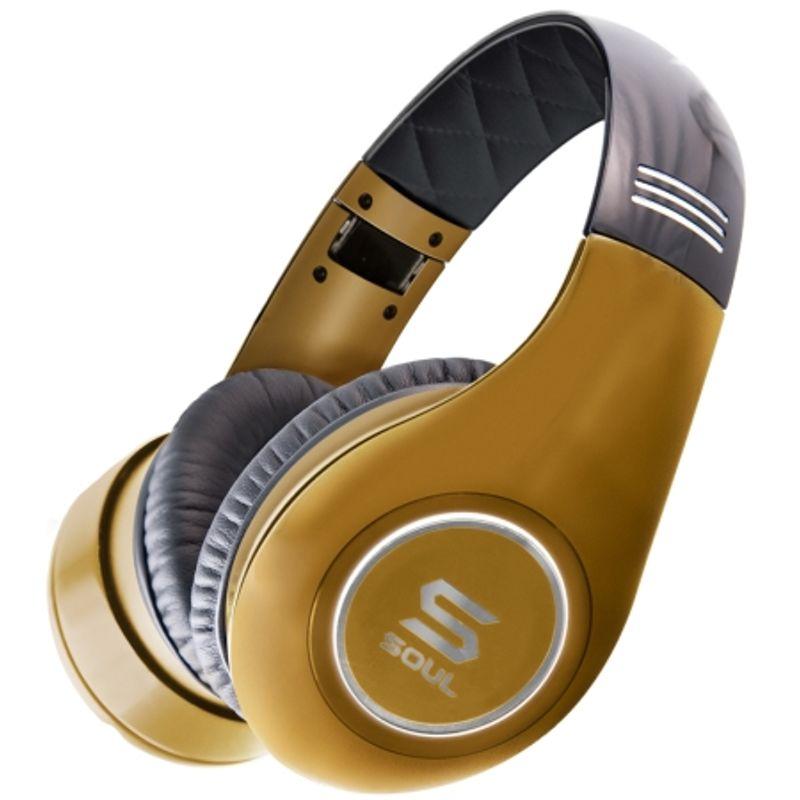 soul-sl300-elite-hd-casti-on-ear--aur-negru-35017