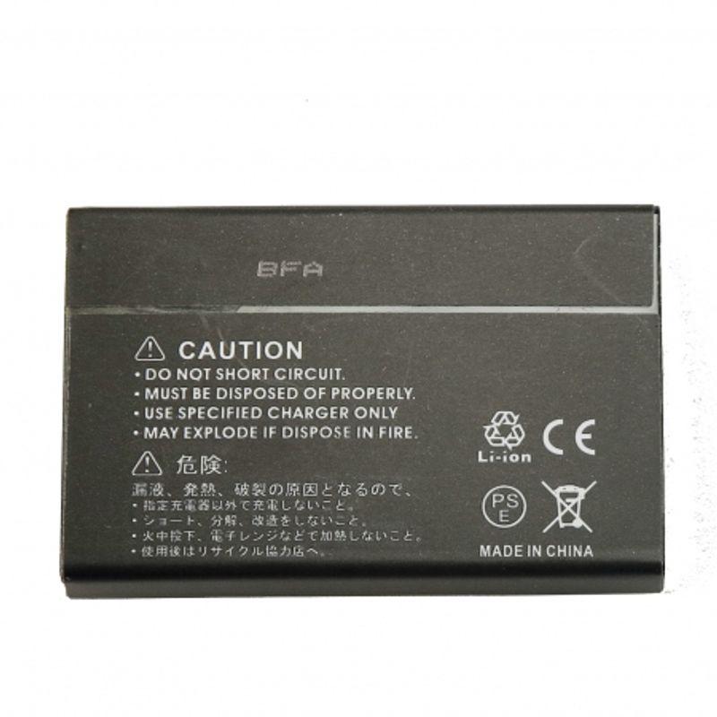 power3000-pl60b-309-acumulator-replace-tip-cas-fuj-np30-np60-950mah-new-2014-35046-1