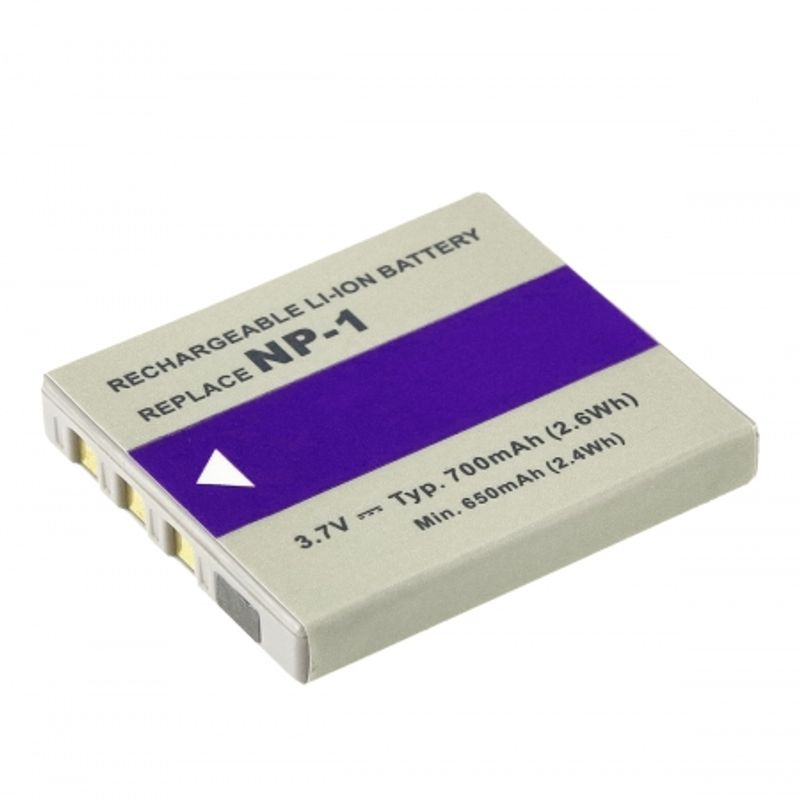 power3000-pl42g-533-acumulator-replace-tip-konika-minolta-np-1-new-2014-35048