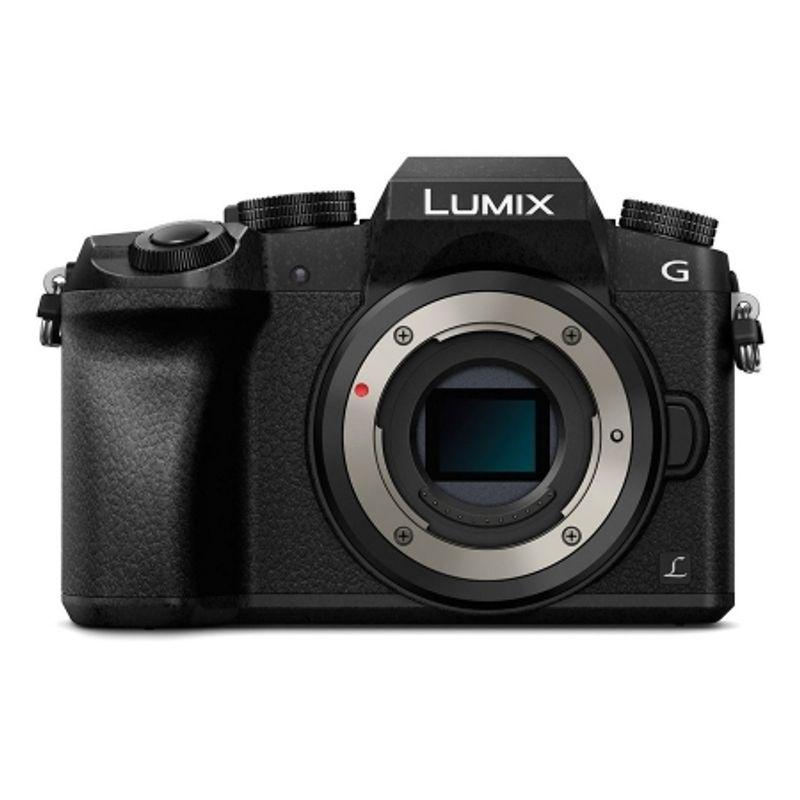 panasonic-lumix-dmc-g7m-negru-obiectiv-g-vario-12-60mm-f-3-5-5-6-power-ois-64493-516-205