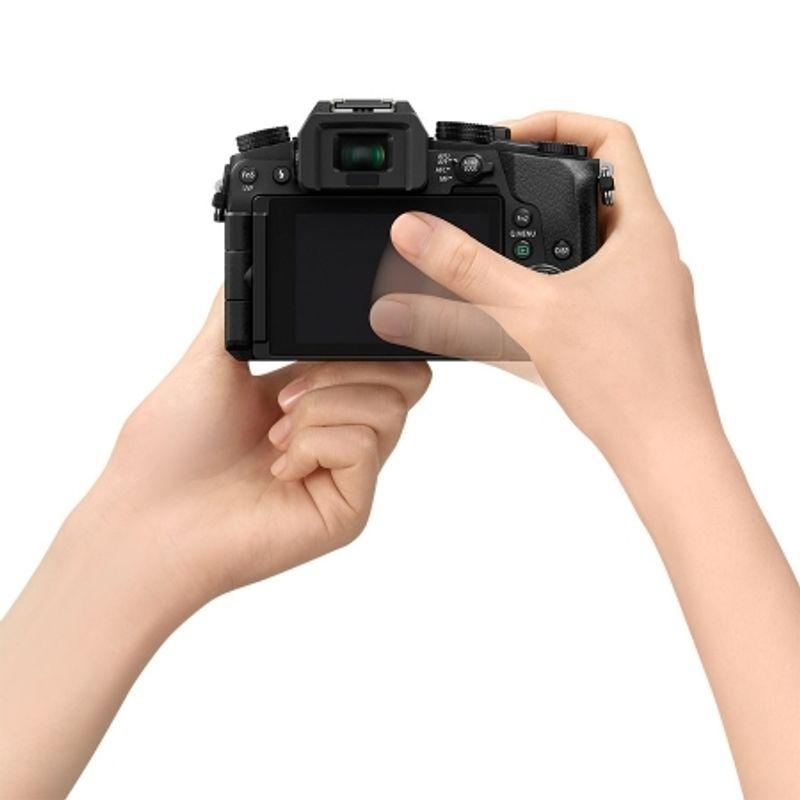 panasonic-lumix-dmc-g7m-negru-obiectiv-g-vario-12-60mm-f-3-5-5-6-power-ois-64493-517-712