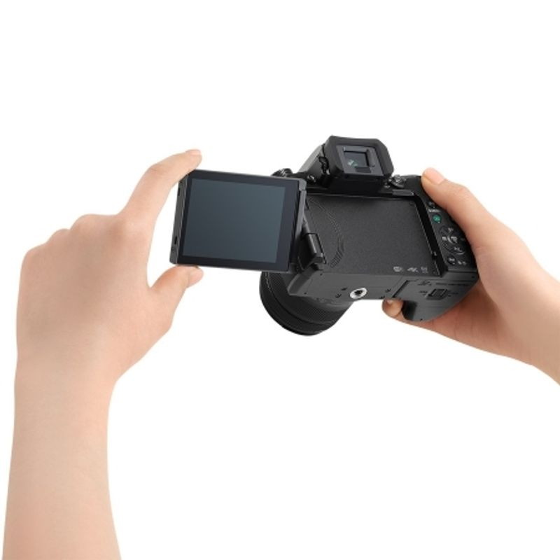 panasonic-lumix-dmc-g7m-negru-obiectiv-g-vario-12-60mm-f-3-5-5-6-power-ois-64493-519-627