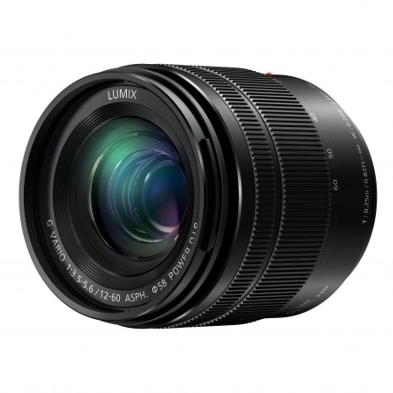 panasonic-lumix-dmc-g7m-negru-obiectiv-g-vario-12-60mm-f-3-5-5-6-power-ois-64493-908-106