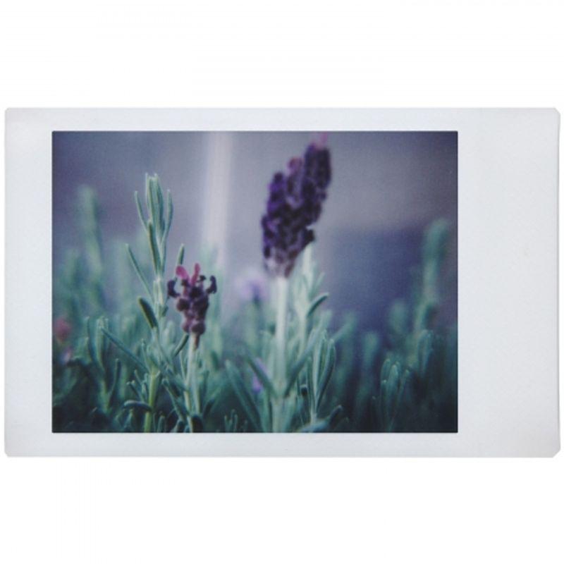 lomography-instant-automat--negru-64461-3