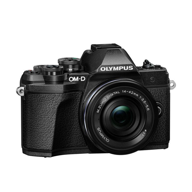 olympus-om-d-e-m10-mark-iii-negru-ez-m1442ez-pancake-negru--ez-m4015-r-negru-64833-2-414