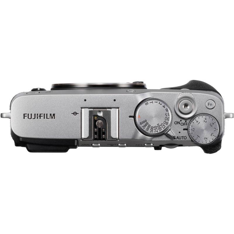 top_fujifilm-gx50s_1