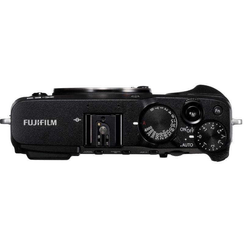 top-aparat-mirrorless-fujifilmxe3