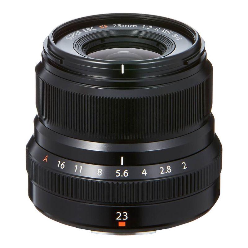 fujifilm-x-e3-kit-xf-23mm-f-2--argintiu-65834-2-608