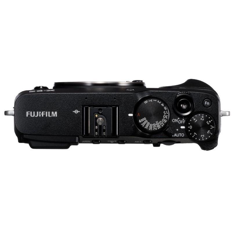 fujifilm-x-e3-kit-xf23mm-f2-negru-65835-2-252