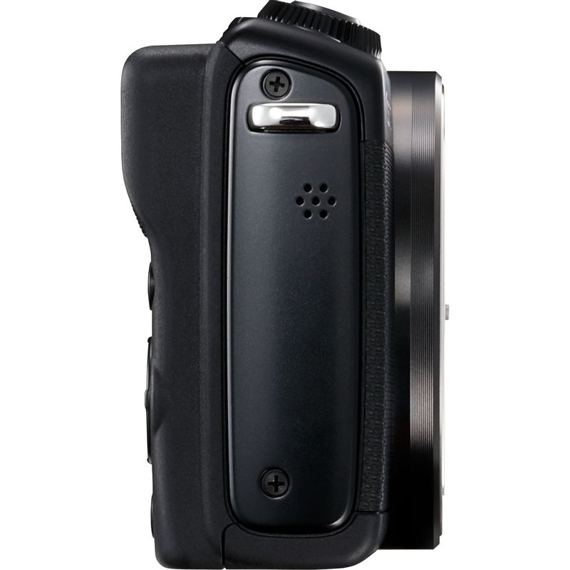 canon-eos-m100-body--negru-66076-2-955